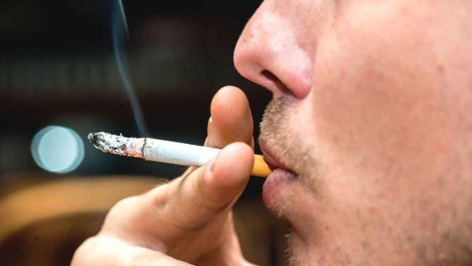 EE.UU. considera reducir la nicotina en el tabaco a niveles no adictivos