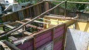 familias-afectadas-por-vientos-huracan-irma-en-puerto-plata-aun-esperan-ayuda-de-autoridades-1