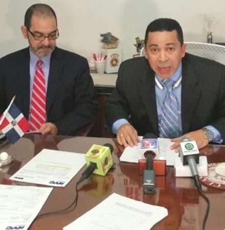 instituciones-dirigen-criollos-ny-recaudaran-toneladas-ayudas-para-mexico-y-pr