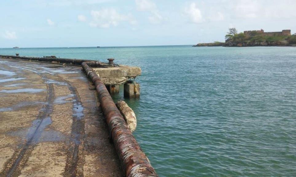 muere-buzo-que-residia-en-puerto-plata-cuando-se-encontraba-laborando-en-alta-mar