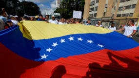 opositores-venezolanos-cronograma-regionales-fotoafp_medima20170903_0095_5