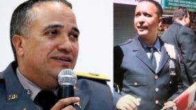 policias-ny-saludan-designacion-bautista-almonte-nuevo-jefe-pn-en-rd