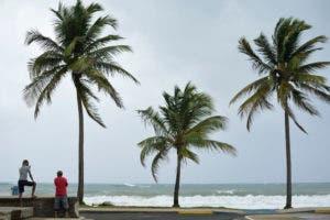Irma es el huracán más intenso formado en aguas del Atlántico.