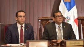 Rubén Maldonado y Andrés Navarro.