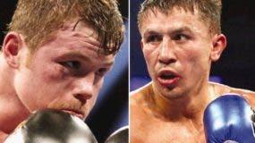 El  esperado combate entre Saúl-Canelo-Álvarez y Gennady Golovkin ha generado una  gran cantidad de posiciones encontradas.