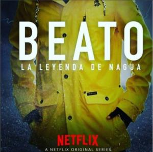 beato-3-1