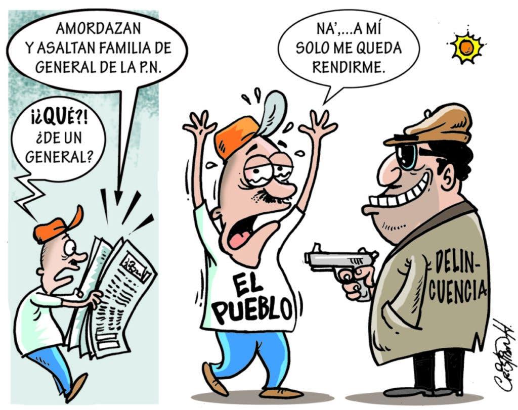 caricatura-14p01