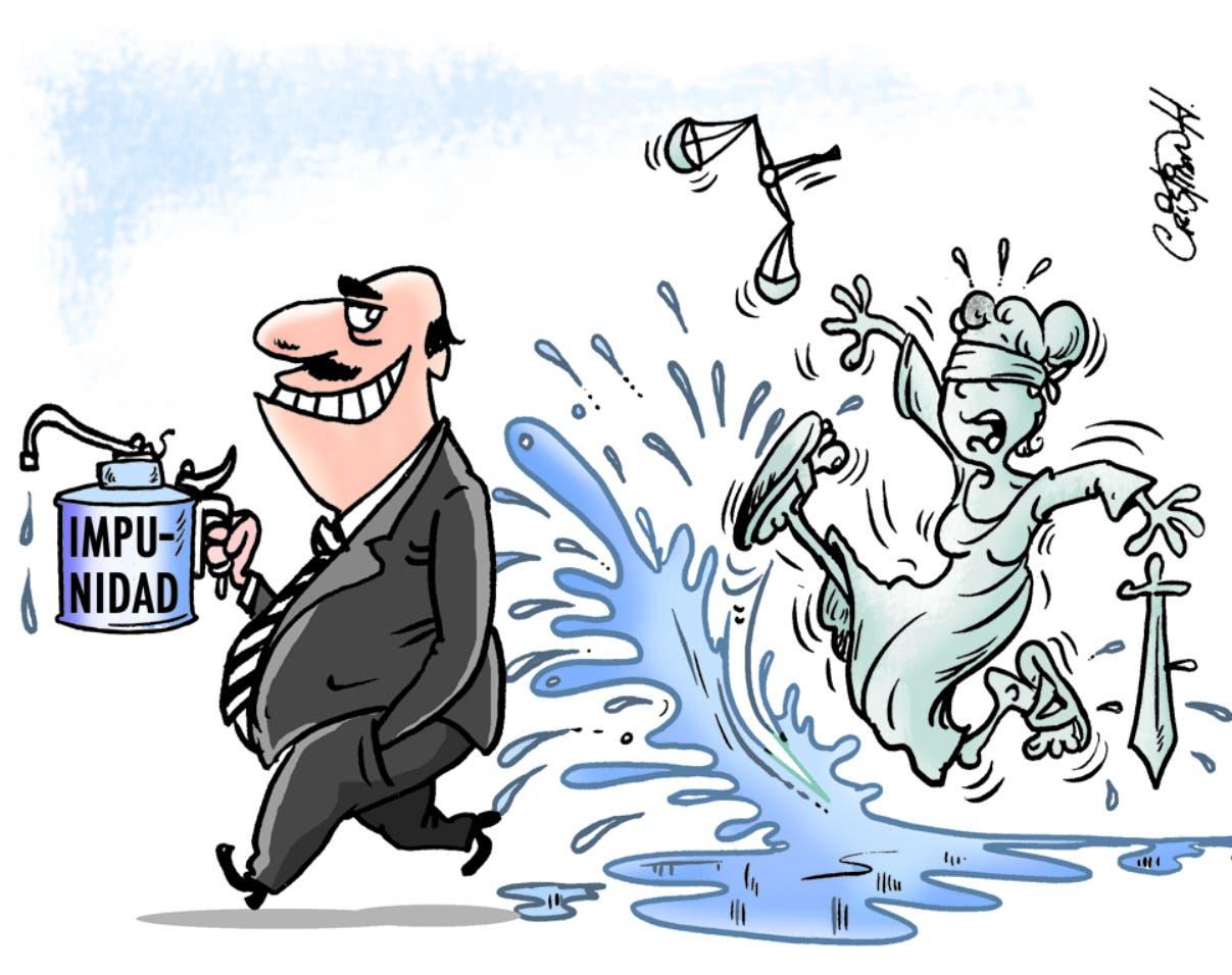 caricatura-90p01