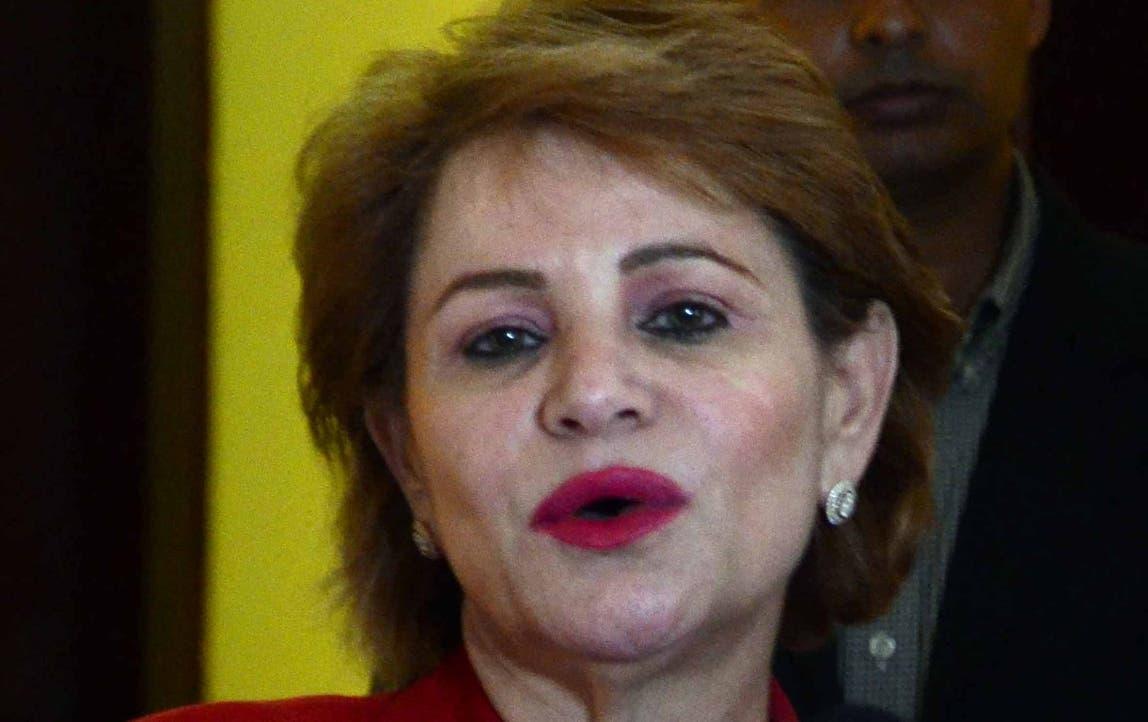Este sábado se resuelve impasse Ley Partidos — Rubén Maldonado