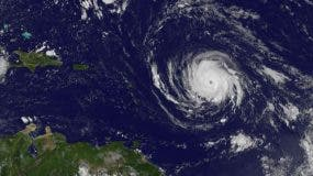 US-WEATHER-STORM-CARIBBEAN