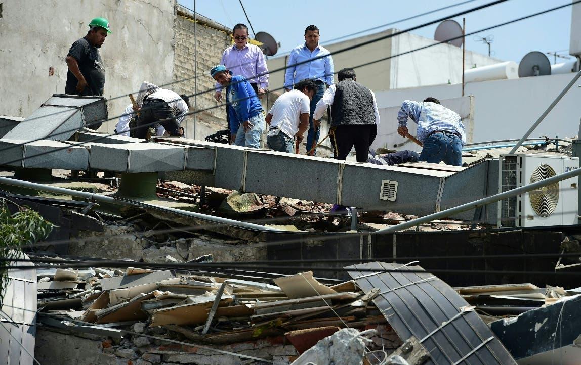 terremoto-sismo
