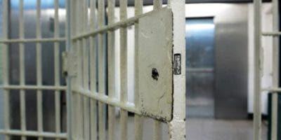 fuga-de-presos
