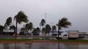 huracan-foto-televisa