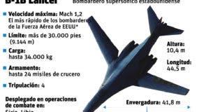 info-b-1b-lancer