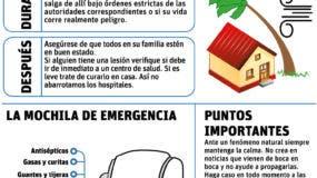 info-prevenciones-huracanes