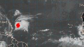 jose-huracan