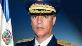General Víctor Reynoso Hidalgo.