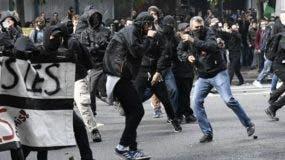 protestas-paris-kv8-620x349abc