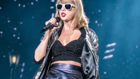 Swift es una de las principales artistas de grabación contemporánea, es conocida por sus canciones narrativas sobre su vida personal, que han recibido una amplia cobertura mediática.