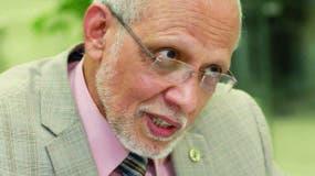 Pedro Luis Castellanos exhorta a defender derechos  para construir una sociedad más justa.