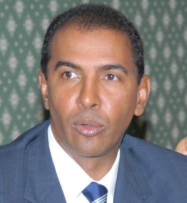 Domingo Contreras