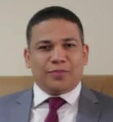 Félix Hidalgo