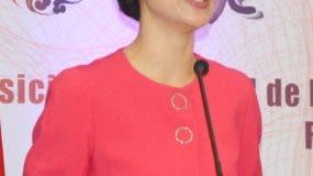 Xinrong dijo que continuarán fortaleciendo  relaciones  RD.