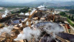 El Estado busca establecer nuevas normas en la explotación y beneficios del sector de la minería.