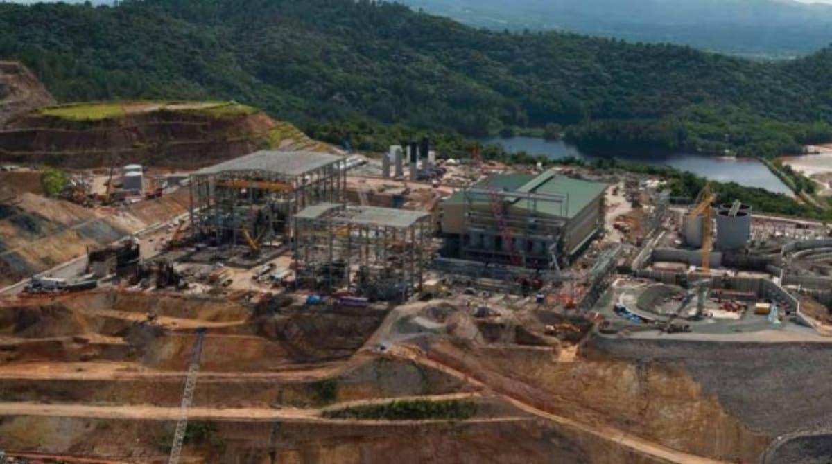 La minería deja bastantes recursos al Estado, pero con regulaciones podría dejar mucho más.