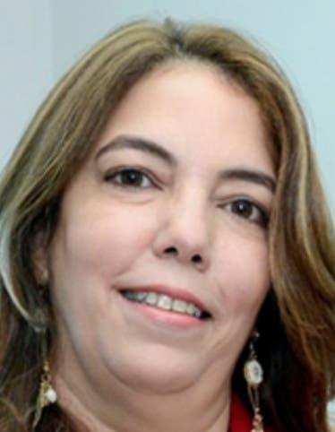 Rita Mena Peguero