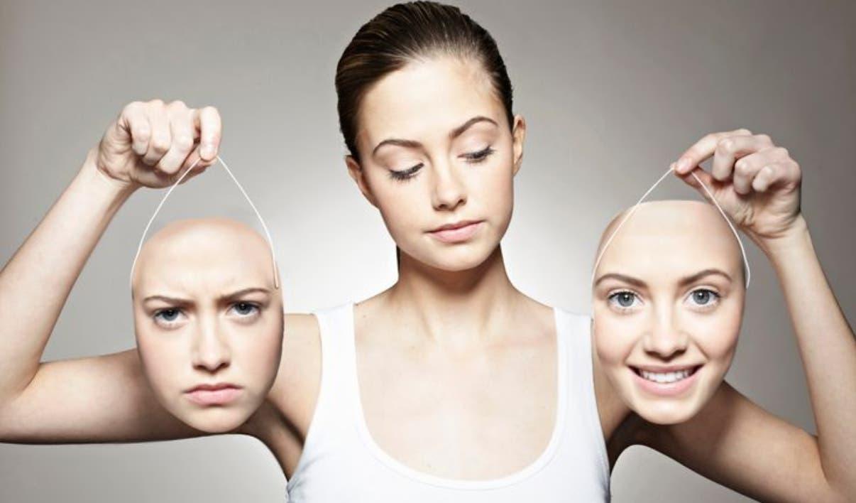 Aprender a conocernos nos ayuda a preservar  una buena salud física y mental.