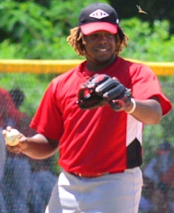 Novatos de alto calibre elevan nivel torneo de béisbol de República Dominicana