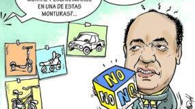 2_nacionales_01_editorialp01
