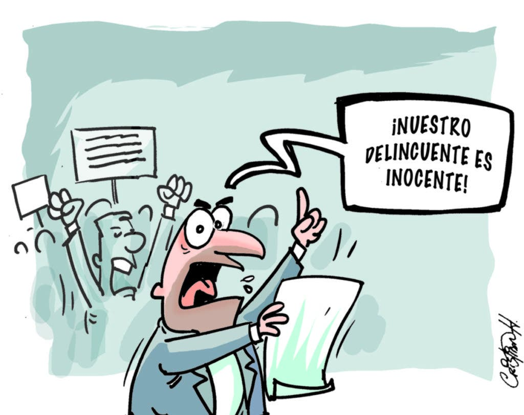 2_nacionales_11_editorialp01