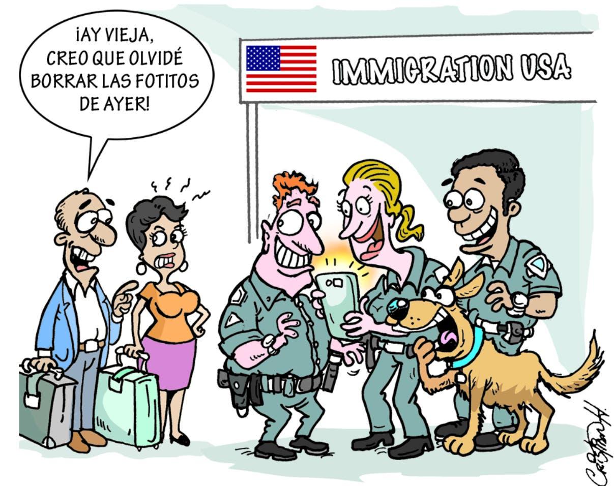 2_nacionales_14_editorialp01