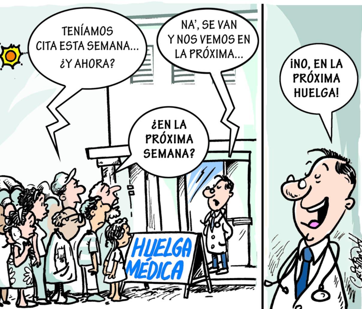 2_nacionales_18_editorialp01