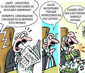 2_nacionales_editorialp01