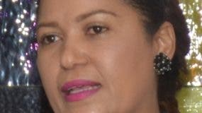 Mónica Lorenzo