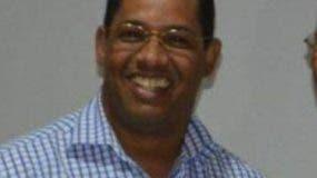 Argenis Contreras, será extradictado al país.