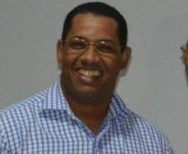 Argenis Contreras. Asistente del exdirector de la OMSA, Manuel Rivas, es acusado de ser el autor material del   rapto y posterior asesinato del abogado.