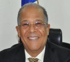 Manuel Rivas.El exdirecror OMSA instruyó a Santana Zorrilla pagar todo lo necesario a Yuniol Ramírez para retirar demanda