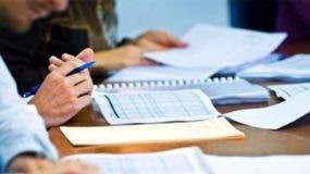archivo Las auditorías son los informes técnicos que arrojan realidades sobre manejos financieros.