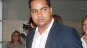 Pedro Alejandro Castillo Paniagua (Quirinito).