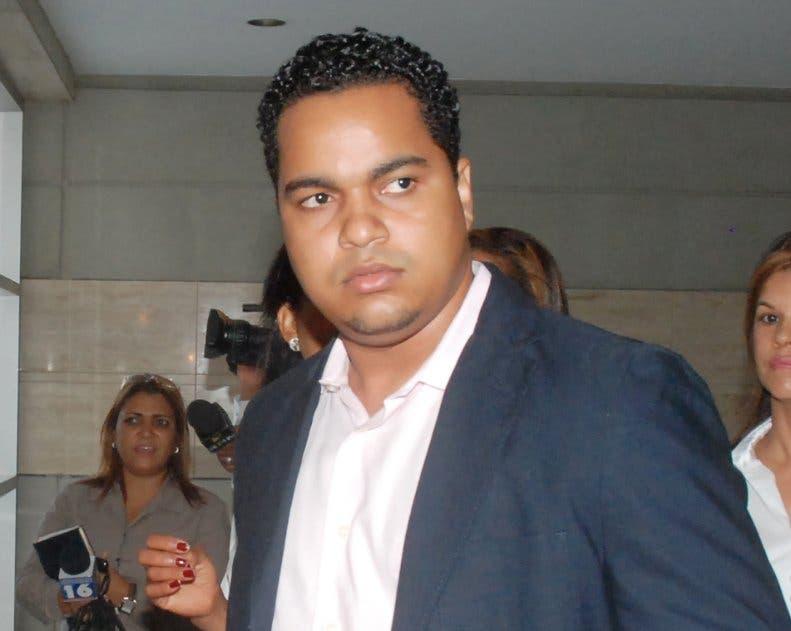 CPJ notifica fallo de apelación sobre jueces investigados por caso Quirinito