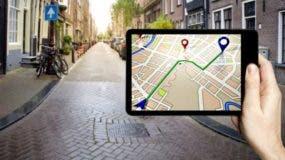 Google Maps tiene aplicaciones muy útiles escondidas en su menú.