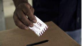 No sólo importa el número de gobernaciones sino el total de votos en todo el país.
