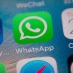 """La función de """"Ubicación en tiempo real"""" de WhatsApp estará disponible """"en las próximas semanas"""" para Android y iPhone."""