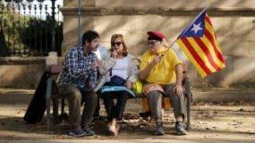 ¿Quién pagará las pensiones en Cataluña?