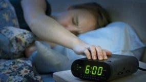 ¿Cuánto sabemos acerca del sueño y su impacto en nuestras vidas?