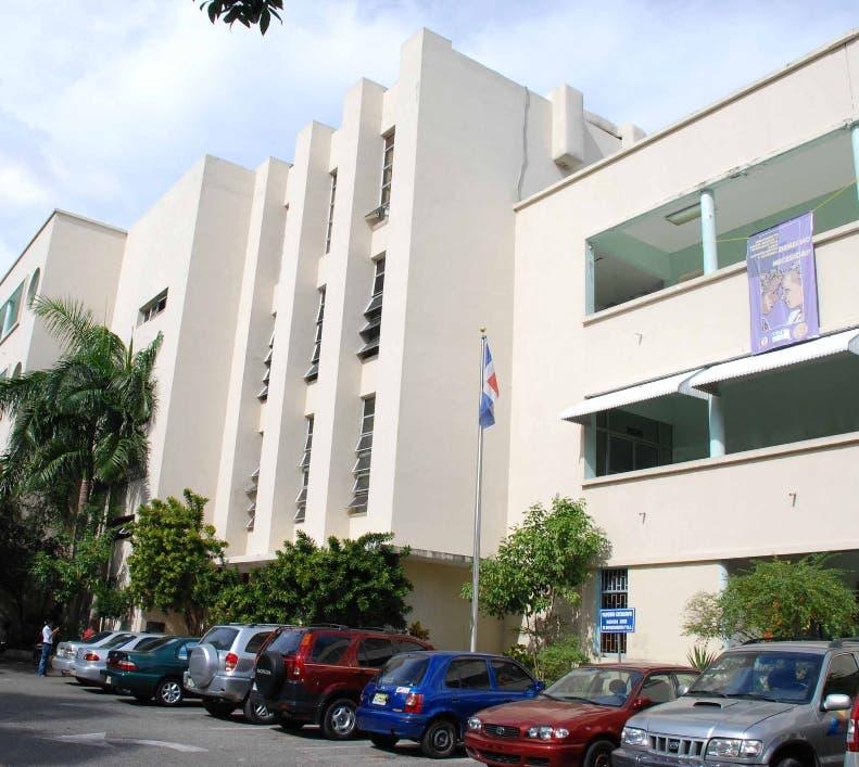 Hospital solicitó tiempo a los medios para concluir investigación.